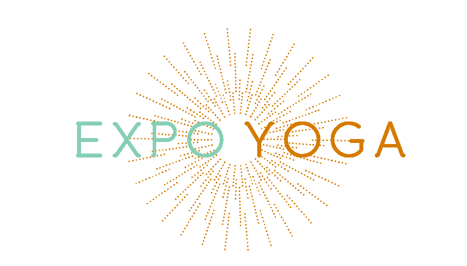 logo-expoyoga-doc9