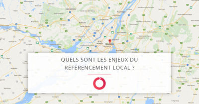 seo-local-google-referencement