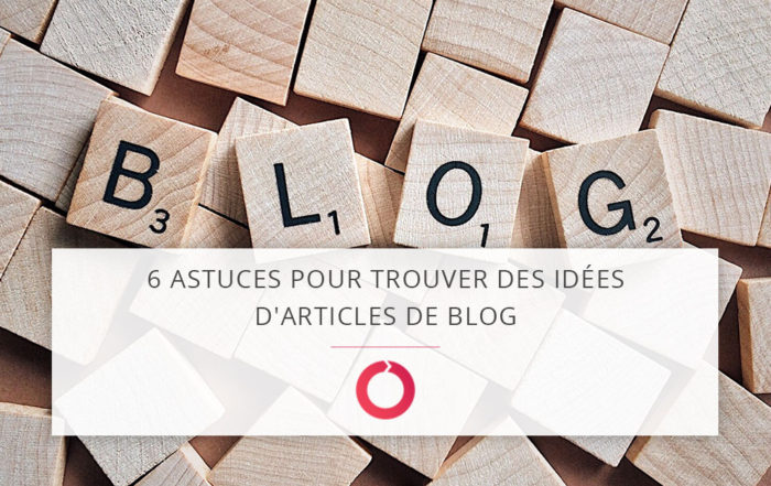 idees-blog-article-marketing