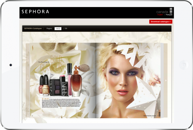 Copy it and enter it on the Sephora Canada checkout page to use it. Sephora Canada Shipping Policy Standard shipping to all Canadian provinces takes business days, while orders sent to remote areas may take an additional 7 days.