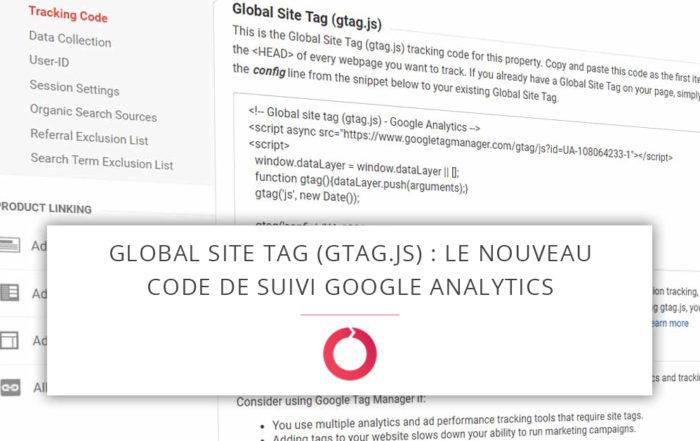 global-site-tag-google-webtarget